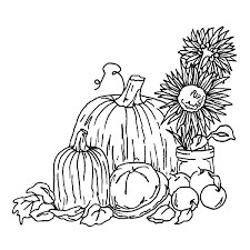 Ipad Coloring Pages Clipart Free Download Best Ipad