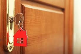 Needham Lock Decorative Hardware Newton Ma by Team U2014 Coda Managed Homes