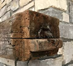 Reclaimed Wood Fireplace Mantel Using Barnwood Beams Reclaimed Fireplace Mantels Fire Antique Near Me Reuse Old Mantle Wood Surround Cpmpublishingcom Barton Builders For A Rustic Or Look Best 25 Wood Mantle Ideas On Pinterest Rustic Mantelsrustic Fireplace Mantelrustic Log The Best