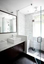 badezimmer ideen mit begehbarer dusche badezimmer