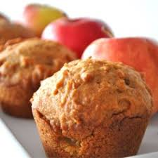 Bisquick Pumpkin Mini Muffins by Pumpkin Muffins With Streusel Topping Recipe Allrecipes Com