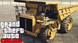 GTA 5 Online - How To Get A Dump Truck In GTA Online For FREE - YouTube The 2016 Hess Truck Is Here And Its A Drag Njcom Uhaul Rentals Deboers Auto Hamburg New Jersey Meramec Community Fair Truck And Tractor Pull Free Rental From Storage West How To Start Pilot Car Business Learn Get Escort Jacksonville Kids Are Invited Upclose Big Rigs First New To Get American Simulator Dlc For Free Full Cdl Traing 10 Secrets You Must Know Before Jump Into Gta 5 Online A Dump In For Youtube Mobile Pot Shop Parked Near Utah County High Schools Raises I Got Stuck On Some Rocks Tried Nudging It Free With Hot Wheels On Your Christmas List Exclusive Racerewards