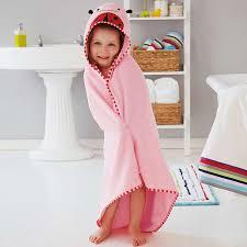 Skip Hop Foam Tiles Zoo by Skip Hop Zoo Hooded Towel Malaysia The Baby Loft