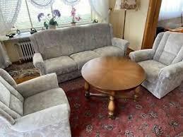 gruppe wohnzimmer ebay kleinanzeigen