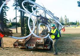 Sculpture Becomes Oak Harbor's Newest Entry Piece | Whidbey News-Times Government Loads Give Owner Operators An Alaskan Adventure Drive Mobile Truck Repair In Oak Harbor Wa 24 Hour Find Service Sisls Trailer Pack Usa V11 Ats Mod Download Oakharborfreightlines Hash Tags Deskgram Freight Portland Or Best 2018 Highway Transport Chemical Quotes Blast Cabinet Upgrade The Tacoma Company Updated Parts In The United States Bankruptcy Court For District Of Delaware Seattle Wa Southeastern Lines Global Trade Magazine Oregon Truck