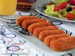 cuisine marocaine pour ramadan cuisine marocaine ramadan 2013 à découvrir