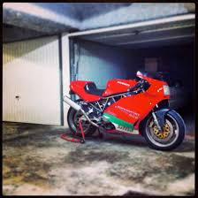 Moto Motivo – Ducati Gulf Oil Cafe Fighter   Bikes   Pinterest ... Collecting Toyz D23 Expo 2013 Recap Amazoncom Stranger Things Ouija Board Game Netflix Mystifying Toys Hobbies Cars Trucks Motorcycles Find Szjjx Products Cst Tires Usa Home Facebook Geso Truck Live Pating Video Clout Magazine Meet The Extraordinary Anderson Silva Or More Popularly Known For Ouo Vs Pmf Powerstrokearmy Rc Driver Official Dutrax Vendetta Thread Page 165 Tech Forums Dub Magazines Lftdlvld Issue 4 By Issuu Dupontregistry Autos August 2008 Dupont Registry