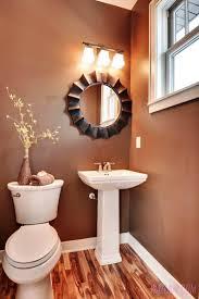bathroom light unique light fixtures 1 light vanity fixture