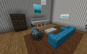 Best Living Room Designs Minecraft by Ideas For Decorating Your Minecraft Homes And Castles Mcpe Show