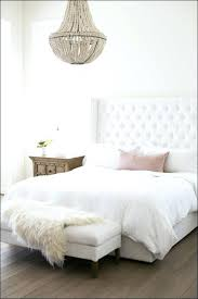 Glam Wall Decor Full Size Of Glam Chic Decor Barbie Glam Bedroom