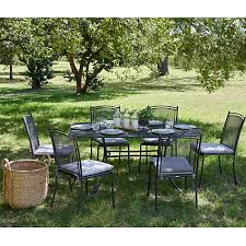 Kettler Outdoor Furniture Covers by Buy John Lewis Henley By Kettler Outdoor Furniture John Lewis