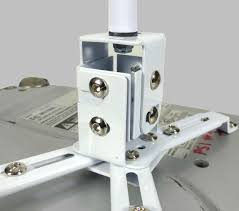 ceiling projector mount epson alzo suspended drop ceiling projector mount with