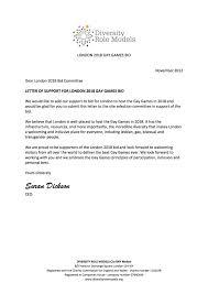 letter of intent graduate school samples Fieldstation