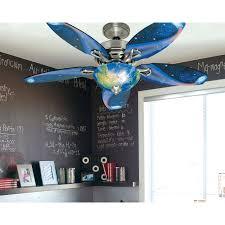 ceiling fan ceiling fan shades lowes turquoise aqua ceiling fan