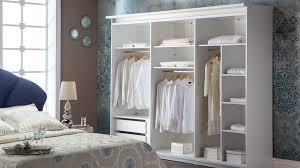 yatak odaları istikbal