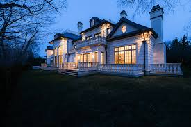 Inspiring Manor House Photo by Mississauga S Inspiring Manor Homes Luxury Mansions