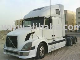 Volvo Truck Vnl 670 - Buy Truck Product On Alibaba.com Valley Truck Centers Inc Sales In Pharr Tx 2006 Volvo Vnm42t Single Axle Day Cab Tractor For Sale By Arthur 2001 Freightliner Columbia 2014 Vnl670 For Sale Used Semi Trucks Arrow Sales Owner Expensive 100 Volvos New Semi Trucks Now Have More Autonomous Features And Apple Vnl 780 Pinterest Rigs 2003 Vnl64t 770 Truck Item 36 Sold Novembe In Mn Authentic 2017 Vnl Tandem Daycab New With I294 Alsip Il Trailers Semis