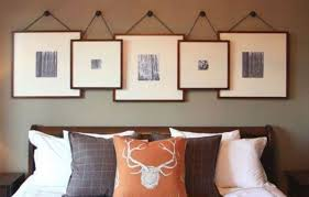 Full Size Of Decorbedroom Wall Decorating Ideas Exceptional Master Bedroom Beautiful