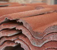 concrete tile roof cost santa compare prices on hyundai cabin