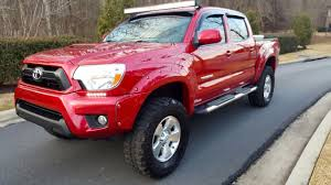 2009 Toyota Tacoma Pre Runner TRD Sport Crew Cab Pickup LIFTED For Sale Used Trucks For Sale On Craigslist Toyota Tacoma Review Wikipedia 2018 For Sale In Collingwood Trd Custom Silver Arrow Cars Ltd Reviews Price Photos And Specs Car 1996 Flatbed Mini Truck Ih8mud Forum Davis Autosports 2004 4x4 Crew Cab 1 2007 Wa Stock 3227 Features Autotraderca 2013 V6 Automatic Butte Mt 2017 Amarillo Tx 44594