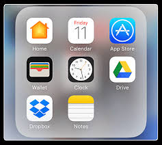 iPhone Sleep Timer How To Turn Apps f Automatically AppleToolBox