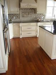 Restaining Wood Floors Without Sanding by Frank Vandeputte Photos Sanding And Finishing Before After And
