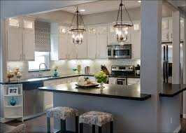 kitchen vintage dining room lighting country chandelier lighting