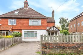 100 Oxted Houses For Sale 3 Bedroom Property For Sale In Holland Road Surrey