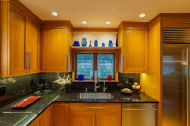 Awesome Home Design Kitchen Ideas Photos - Amazing Interior Design ... Kitchen Home Remodeling Adorable Classy Design Gray And L Shaped Kitchens With Islands Modern Reno Ideas New Photos Peenmediacom Astounding Charming Small Long 21 In Homes Big Features Functional Gooosencom Decor Apartment Architecture French Country Amp Decorating Old
