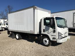 ISUZU MED & HEAVY TRUCKS FOR SALE Med Heavy Trucks For Sale Used Box Trucks San Antonio In Arkansas Ford Van Atlanta Ga For Sale E350 Conyers 2017 Ram 2500 Tradesman 4x2 Crew Cab 8 Truck Long Bed Used 2006 Isuzu Npr Hd Box Van Truck In 1727 2011 1736 Super Duty F350 Drw 4wd Ga Medium In Straight For Sale Georgia Flatbed Hino