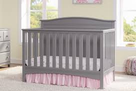 Baby Cache Heritage Dresser Canada by Baby Cache Lifetime Convertible Crib Davinci Kalani 4 In 1