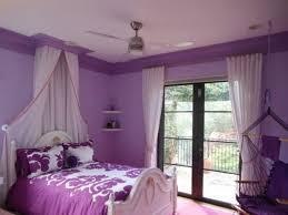 Deep Purple Bedrooms by Bedroom Paris Bedroom Ideas With Paris Comforter Full Also Paris