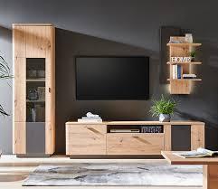 kleines wohnzimmer grosser auftritt