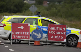 100 Garda Trucks Teenager Seriously Injured After Being Hit By Truck TheJournalie