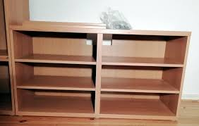 ikea besta schränke wohnzimmer oder büromöbel modular in