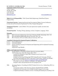 Military Resume To Civilian Resume | Universal Network Military Experience On Resume Inventions Of Spring Police Elegant Ficer Unique Sample To Civilian 11 Military Civilian Cover Letter Examples Auterive31com Army Resume Hudsonhsme Collection Veteran Template Veteranesume Builder To Awesome Examples Mplates 2019 Free Download Resumeio Human Rources Transition Category 37 Lechebzavedeniacom 7 Amazing Government Livecareer