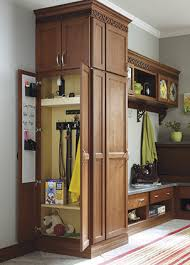 Masterbrand Cabinets Inc Grants Pass Or by Thomasville Cabinetry