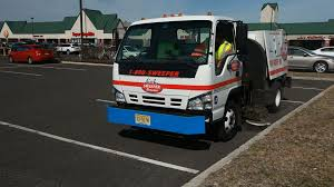 100 Parking Lot Sweeper Trucks For Sale Street Sweeping What Is The Point