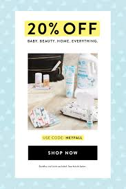 Honest Company Coupon - 20% Off Sitewide! | MSA Natural Baby Beauty Company The Honest This Clever Trick Can Save You Money On Cleaning Supplies Botm Ya September 2019 Coupon Code 1st Month 5 Free Trials New Summer Diaper Designs 2 Bundle Bogo Deal Hello Subscription History Of Coupons Sakshi Mathur Medium Savory Butcher Review My Uponsored 20 Off Entire Order Archives Savvy Subscription Jessica Albas Makes Canceling A Company Free Shipping Coupon Code Gardeners Supply Promocodewatch Inside Blackhat Affiliate Website