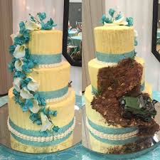 Mudding Wedding Cake Toppers | Wedbridal.site Truck Struck In Mud Wedding Cake Pinterest Wedding Victorias Piece A Cake Cakes At Last Event Design October 2017 Explore Hashtag Truckcake Instagram Photos Videos Download Sweet Treats Food Weddingday Magazine Tractor Topper Lovely Car Road Number 3 Charlies Bakery Gourmet Pastries Orlando Weddings Monster Truck Exclusive Shop Flickr 5 Tier Buttercream Iced Leo Sciancalepore Pulse The Worlds Most Recently Posted Photos Of Redneck And Unique Struck In Mud Camo Icetsinfo