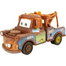 Disney Pixar Cars - Mater (Road Trip) - Importtoys Disney Cars 3 Transforming Mater Playset Jonelis Co Toys For Toon Monster Truck Wrastlin Lightning Mcqueen Tow Pixar 155 Diecast Metal Toy Car For Children Disney Cars And Secret 2 In 1 Road Trip Importtoys Movie Lights Sounds Amazoncouk Games Funny Talkers Assorted At John Lewis Partners Truckin Vehicle Hollar So Much Good Stuff Mattel Toysrus Large Finn Mc Missile Cars2 Rc Champion Series Review
