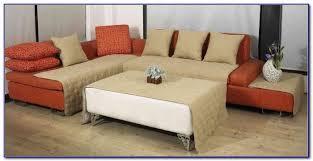 Pottery Barn Charleston Couch Slipcovers by Pottery Barn Basic Sofa Slipcover Craigslist Scifihits Com