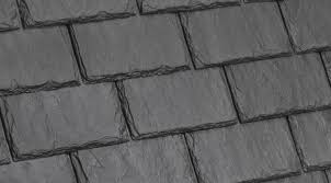 roof suitable composite clay roof tiles terrifying composite