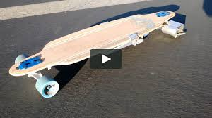 Skateboard Transformation On Vimeo 40 Ltm Drop Down Through Double Kick Complete Longboard Townscooter Forked Dropdown Longboards Sector 9 Orb Catapult 38 Platinum Atom Dpthrough Review Ride As Fuk Uerstanding Trucks 180mm Black Axis Buy Deck Reviewed And Rated Lgboardingnation Top Front View Of Our Hot Selling Flippin Board Co Bamboo Brokeskate 15 Pickup That Changed The World Best Longboards For Beginners Boardlife Whats Difference Through Vs Down