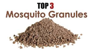 Top 3 Mosquito Beater Granules For Your Yard • Mosquitofixes Mosquitoproofing Your Garden French Gardener Dishes Mosquito Control Backyard Ponds Home Outdoor Decoration How To Reclaim Yard From Mosquitoes Wisconsin Mommy Mosquitoproof 0501171 Youtube Natural Proof This Year Image 59 Best Images About Dreaming Living On Pinterest 9 Ways Mosquitoproof For Summer Drainage Medium Tips Hgtvs Decorating Design Blog Hgtv
