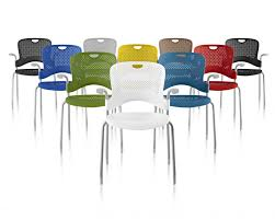 Herman Miller Mirra Chair Used by Chairs Used Herman Miller Aeron Arm Chair Standard Studiomodern