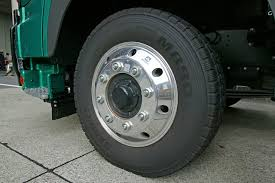 100 16 Truck Wheels Alcoa Heavy S Accessories And