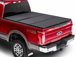 100 Pick Up Truck Covers Hard TonneauBed Cover Folding By Advantage For Bed Metal Bed