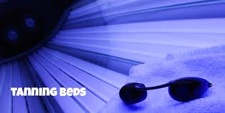 Sunboard Tanning Bed by Tanning Beds Tropical Sun Tanning Salon