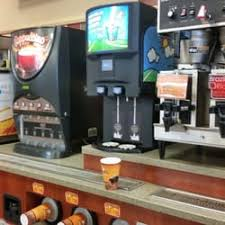 Machine Shed Northwest Boulevard Davenport Ia by Love U0027s Travel Stop 23 Photos Convenience Stores 8255 Nw Blvd